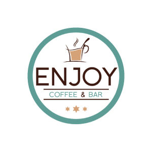 Enjoy Coffee & Bar