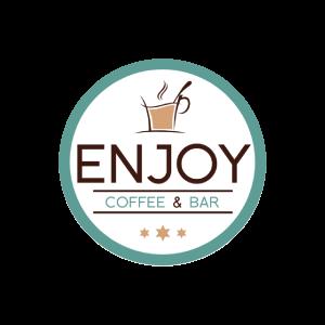 Enjoy Coffee & Bar